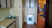 Аренда 2-х комнатной квартиры, ул. Дмитриева 18 - Фото 4