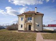 Дом 170 кв.м. возле Чехова на 18 сотках с газом 11млн - Фото 3