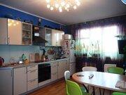 Продам 2-х комнатную квартиру в центре Одинцово