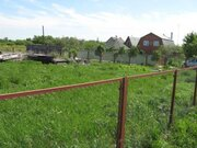 Предлагаю к продаже дачу в деревне Староходыкино - Фото 5