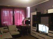 Трёхкомнатная квартира в Можайске, улица Юбилейная. - Фото 3