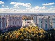 1-к. квартира-студия 25,2 кв.м. в доме комфорт-класса рядом с Москвой - Фото 4