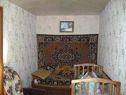 Продаётся 2-х комнатная квартира с индивидуальным газовым отоплением - Фото 5