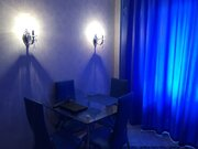 Сдается 1 комнатная квартира г. Обнинск ул.Курчатова 76 - Фото 4