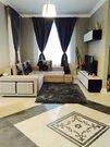 Продается дом 230 кв.м. п. Софрино - Фото 4
