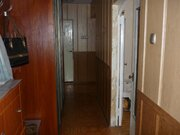 3-х комнатная квартира г. Орехово-Зуево - Фото 3