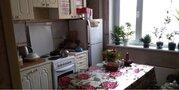 Сдается комната в Лобне, мкр.Букино, ул.Авиаицонная, д.9 - Фото 1