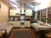 Продажа дома, Батайск, Ул. Цимлянская - Фото 4