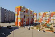 "Продаётся 2-комн.квартира в ЖК ""Плеханово"", 62.8 кв.м. - Фото 2"