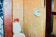 2 490 000 Руб., Продажа половины квартиры м Красногвардейская, Купить комнату в квартире Москвы недорого, ID объекта - 700914837 - Фото 8