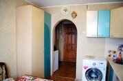 1 комнатная квартира ул. Баумана, д. 333/16 (р-н Сокол) - Фото 3