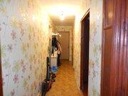 3-х ком квартира - Фото 3