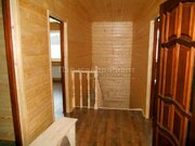 Продажа дома 65км по Калужскому шоссе в районе деревни Папино - Фото 4