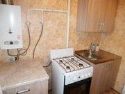 Однокомнатная квартира в центре Ярославля - Фото 2