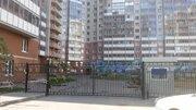 1 квартира ЖК Изумрудные холмы г. Красногорск - Фото 5