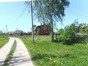 Продаю участок 12 с, ИЖС в г. Сергиев Посад, ул. Громовой - Фото 2