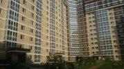3-комнатная квартира 106 кв.м. в ЖК Татьянин Парк, со свидетельством - Фото 2