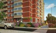 Строительная компания предлагает квартиры - Фото 2