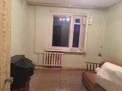 1 300 000 Руб., 2-к квартира на Коллективной 1.3 млн руб, Купить квартиру в Кольчугино по недорогой цене, ID объекта - 323055644 - Фото 11