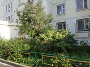 Продажа 2-х комнатной квартиры в Химках на ул.Бабакина - Фото 2