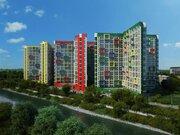 Выгодные инвестиции в недвижимость - Фото 5