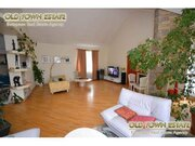 245 000 €, Продажа квартиры, Купить квартиру Рига, Латвия по недорогой цене, ID объекта - 313154105 - Фото 2