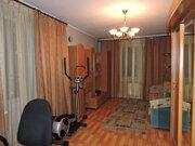 Продам 3 комн. квартиру 70,6 кв.м Дмитровское шоссе, 153к3 - Фото 4