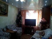 4-комнатная квартира - Фото 1