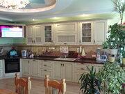 5 500 000 Руб., Продаю шикарную трехкомнатную квартиру, Купить квартиру в Йошкар-Оле по недорогой цене, ID объекта - 319247928 - Фото 9