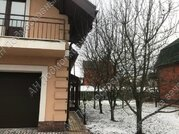 Волоколамское ш. 19 км от МКАД, Дедовск, Дом 212 кв. м - Фото 3