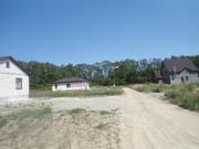 Недорогой участок в черте города - Фото 1
