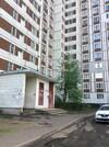 Продам 1к квартиру в Дзержинском районе. - Фото 1
