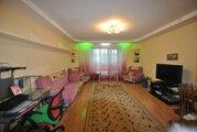 3-комнатная квартира в кирпичном доме Интернациональная 17а - Фото 2