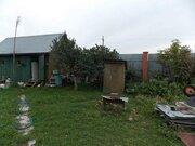 Продается 2-этажный жилой дом в д. Ульянки Дмитровского района - Фото 5