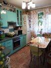 Продажа квартиры, Электросталь, Ул. Юбилейная - Фото 1