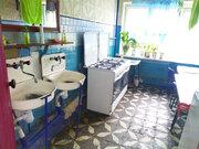 Продается комната с ок, ул. Дружбы, Купить комнату в квартире Пензы недорого, ID объекта - 700750654 - Фото 4