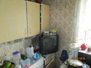 Трёхкомнатная квартира в Щёлково - Фото 4