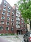 150 000 €, Продажа квартиры, Купить квартиру Рига, Латвия по недорогой цене, ID объекта - 313137044 - Фото 2