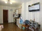 Хороший дом в с. Николаевка/ Таганрог - Фото 2