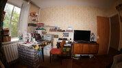 Продам 2х ккв на Ленинском проспекте 36 - Фото 5