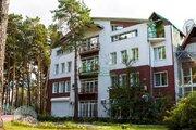 Продажа квартиры, Бердск, Городок Изумрудный - Фото 2