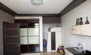 Продам 1 комнатную квартиру в Москве, микрорайон Родники д. 8 - Фото 1
