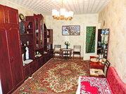 1-комнатная квартира, п. Большевик, Ленина, 18 - Фото 3