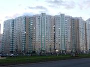 Продам 4-ком.кв. 94 кв.м. ул.Рождественская (м.Некрасовка) - Фото 2