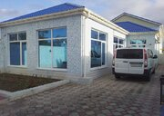 Сдается в аренду дом г.Севастополь, ул. Руднева