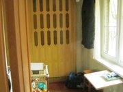 2 квартира в нахичевани - Фото 2