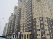 Продается 2-я кв-ра в Ногинск г, Дмитрия Михайлова ул, 2 - Фото 1