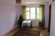 Продается трехкомнатная квартира, Москва, пос. Шишкин Лес, дом 17 - Фото 4