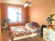 Срочно 4к в Казани на Ямашева 87 кирпичный дом - Фото 5