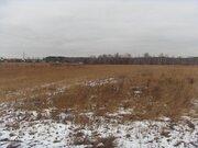 Продам земельный участок в. д.Губастово - Фото 2